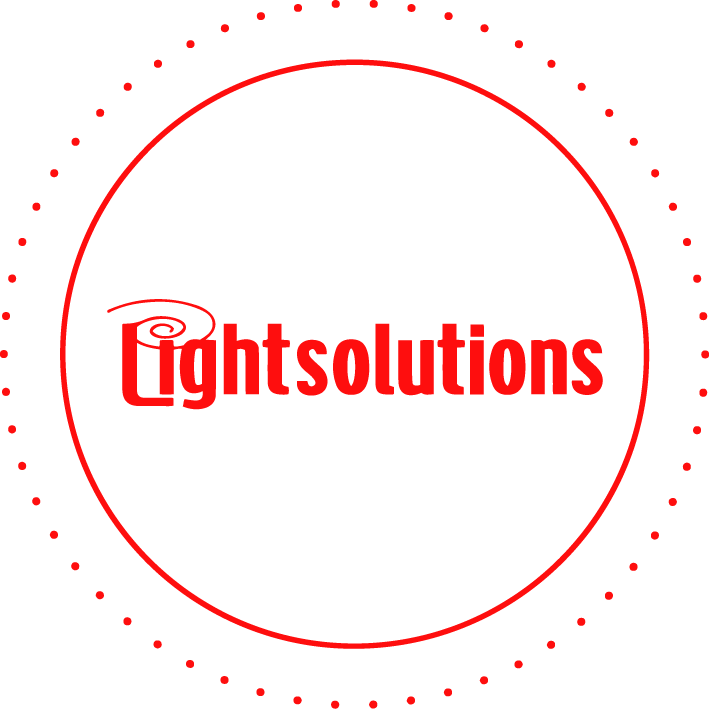 lightsolutions